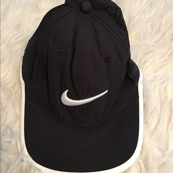 Nike Other - 3 for $15 Nike Dri Fit Hat